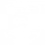 ActivePure Logo